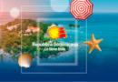 República Dominicana inspira a los viajeros con el nuevo portal Pais Virtual