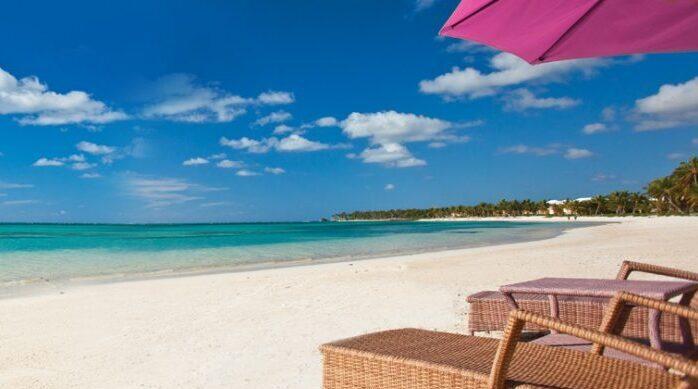 Gobierno Dominicano impulsará recuperación del sector Turismo