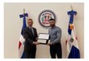 La Embajada de la República Dominicana realiza homenaje al artista Gusttavo Lima en Brasilia