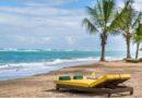 (Português do Brasil) Nordeste da República Dominicana é opção para turista que quer preservar distanciamento social