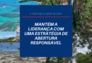 MIENTRAS EL TURISMO MUNDIAL SE REACTIVA, REPÚBLICA DOMINICANA MANTIENE LA DELANTERA CON UNA ESTRATEGIA DE APERTURA RESPONSABLE