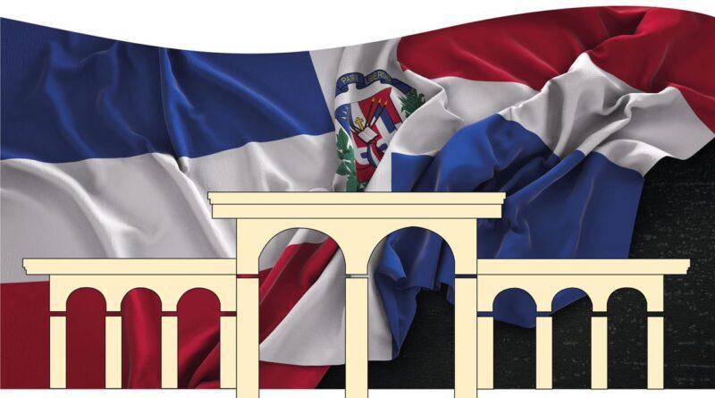Centro Cultural Dominicano con sede en la Embajada de República Dominicana en Brasil
